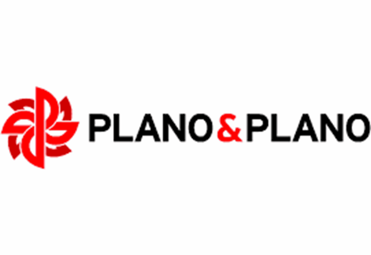 Cyrela prices Plano Plano IPO below target